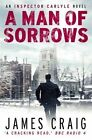 A Man of Sorrows by James Craig (Paperback, 2014)