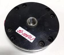 Parker Hydraulic Actuator Z4 12 2357 0300nlp 9 0250
