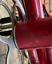 thumbnail 4 - 1951 BF Goodrich Schwinn Built Debutant Bicycle