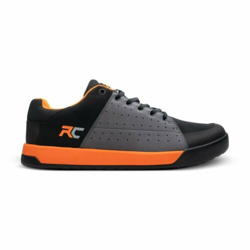 Ride Chaussures Concepts Livewire Flat Pedal