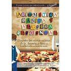 Aritmetica Basica y Algebra Elemental by Luis Ocadiz Lopez (Paperback / softback, 2015)