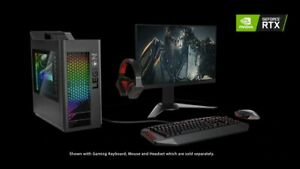 Lenovo-T730-with-NVIDIA-RTX-2080-Graphics-i9-9900K-16GB-1-5TB-HDD-SSD