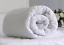 Luxe-Couette-Extra-Profond-sommeil-Quilt-4-5-10-5-13-5-15-Tog-Simple-Double-King-Taille miniature 2