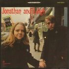 Third and Main by Jonathan and Leigh (CD, Jan-2007, Vanguard)
