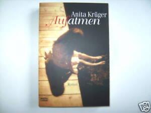 ANITA-KRUGER-AUFATMEN