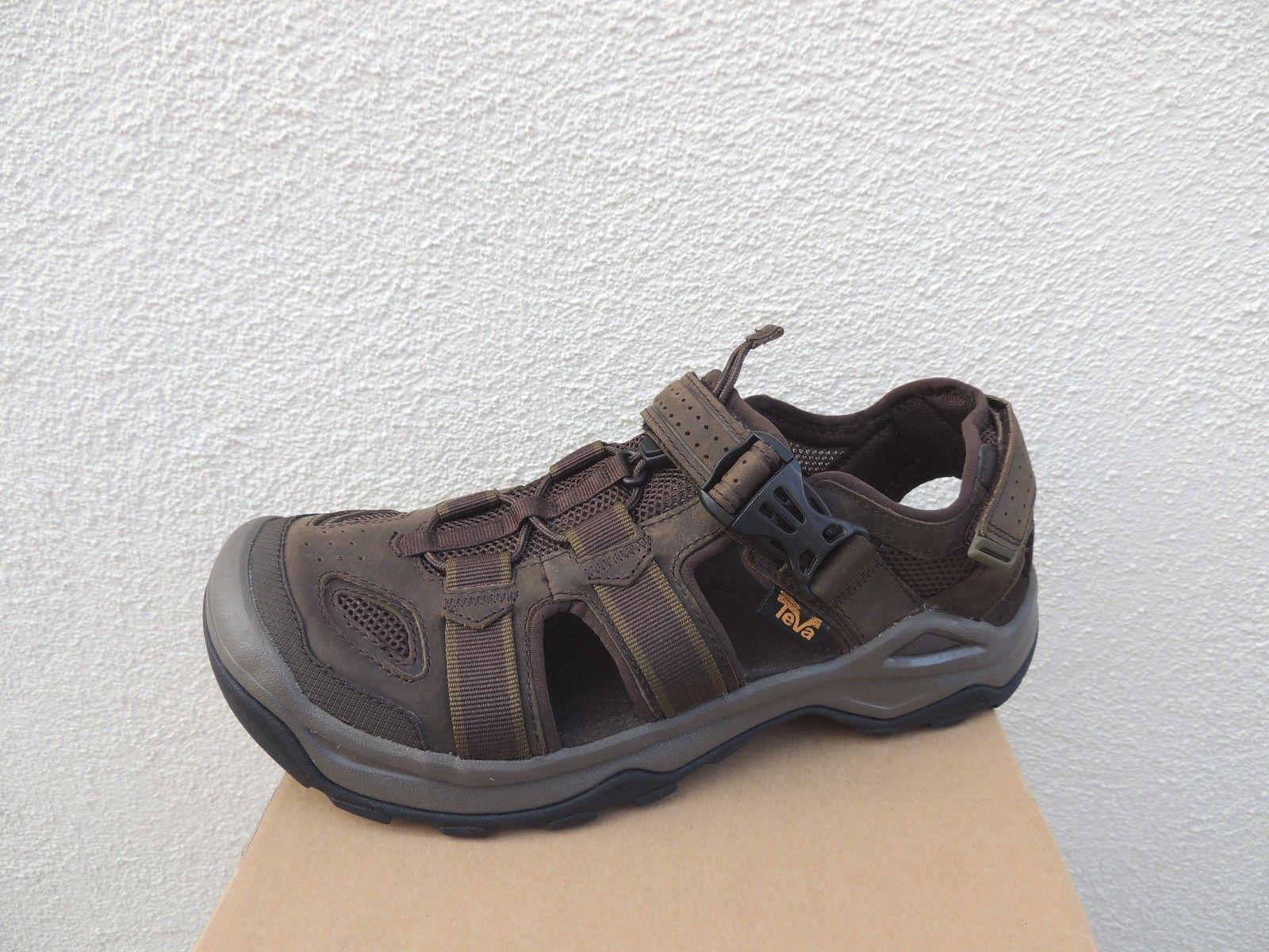 Mujer Botas Altas Hasta La Con Rodilla Tacón Con La Plataforma Zapatos De Plataforma De Ante Invierno Cálido casuales Caliente Talla 0e808d