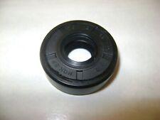Shaft Oil Seal TC 12x23x8 Rubber Lip ID//Bore 12mm x OD 23mm //8mm metric Diameter