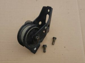 Celica-Gt4-St205-front-gearbox-engine-mount-with-bracket-12361-74400