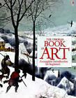 Book of Art by Rosie Dickins (Paperback, 2011)