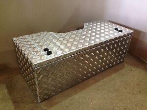 Large-Alloy-storage-tool-box-quad-agricultural-quad-rack