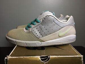 75c366432d56f Nike SB Zoom TRE A D AD McFly Mag 318235-001 Size 10.5