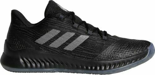 NEW MENS ADIDAS HARDEN B E 2 SNEAKERS AQ0031-SHOES-BASKETBALL-MULTIPLE SIZES