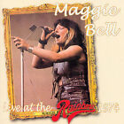 Live at the Rainbow 1974 by Maggie Bell (CD, Jun-2004, Angel Air Records)
