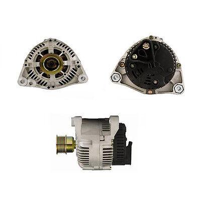 12x Bosch Zündkerze F8DC0  Super Spark Plug Bougie Candela Bujía Tennplug