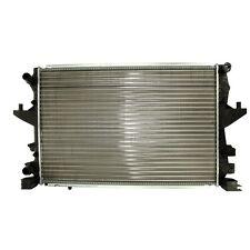 Kühler, Motorkühlung THERMOTEC D7W063TT