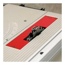 DADO THROAT PLATE RYOBI BT3100 BT3000 SEARS 22811 21829 - RYOBI  4070331