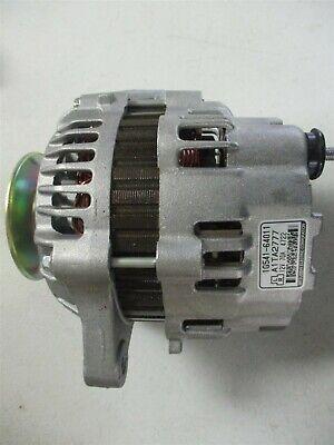 NEW Dynamo for Kubota B1750E B1750HSTD B1750HSTE B2150D B2150E