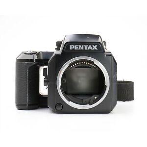 Pentax-645-N-Sehr-Gut-227937