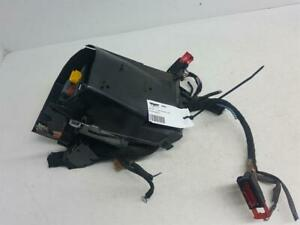 Peugeot-308-2008-To-2010-Fuse-and-Relay-Box-OEM-WARRANTY