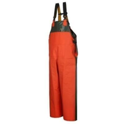ROC Guy Cotten Rock Bib Trousers  REF