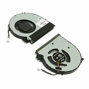 Ventilateur-CPU-FAN-pour-PC-portable-HP-17-Y004NV