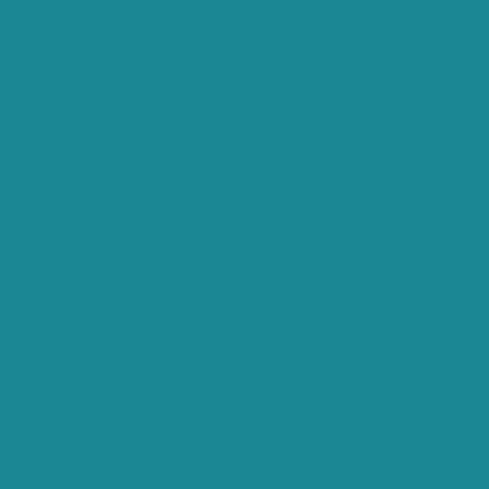 Fliesenaufkleber türkisblau für Küche & Bad   alle Größen   günstige Preise