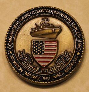 Naval Coastal Warfare Group 59