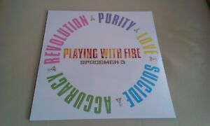 LP-SPACEMEN-3-PLAYING-WITH-FIRE-INDIE-ROCK-VINYL