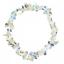 Bracelet-Baroque-Pierres-Fines-au-Choix miniatura 30