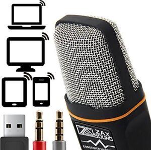 condensador-profesional-Sound-microfono-con-3-patas-del-tripode-del-soporte-p