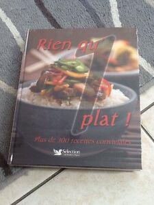 Livre-Recettes-Cuisine-Conviviale-Rien-Qu-Un-Plat