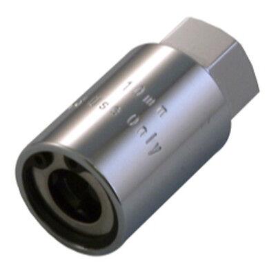 Colto Assenmacher 200-10 10mm Stud Remover And Installer Così Efficacemente Come Una Fata