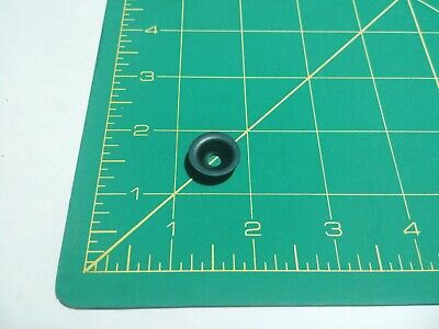 Genuine OEM Paslode Nail Gun Parts Part Number 406026 Cup Washer