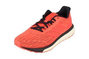 on sale a6f7c 5ac3d La imagen se está cargando Adidas-Response-It-Boost-Mujer-Zapatillas -Running-BB3627-