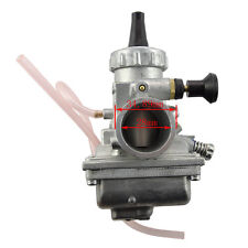 Mikuni Carb VM24 28mm Carburetor for 150cc 160 200cc 250cc Dirt Bike TTR125 su0