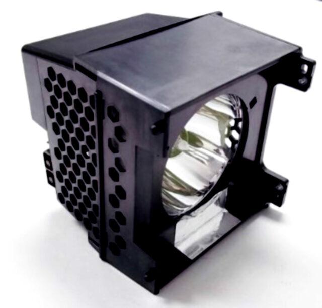 New Toshiba Y66-LMP Lamp Bulb w/Housing 6,000 hour Life 9 Month Warranty Y66/Y67
