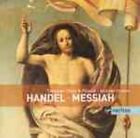 Handel: Messiah (CD, Feb-2002, 2 Discs, Virgin)