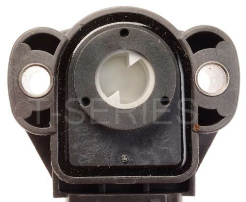 Throttle Position Sensor Standard TH215T