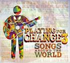 Pfc3 Songs Around The World 0660200900120 by Playing for Change CD
