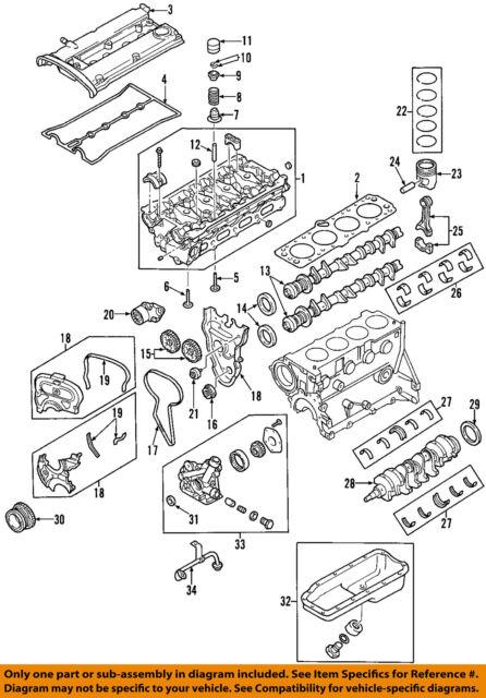 chevrolet aveo engine diagram wiring diagrams u2022 rh autonomia co
