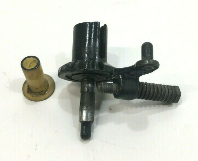 Johnson Evinrude Outboard Motor Gear 0309188 309188