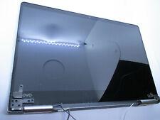Lenovo Yoga 710 14ikb Silber Hybrid Notebook Gunstig Kaufen Ebay