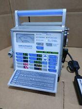 New Listingnewport Ht50 Ventilator