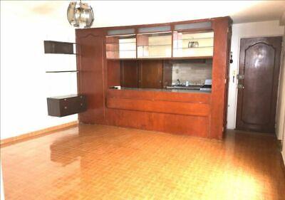 Departamento en Lindavista renta con excelente ubicación