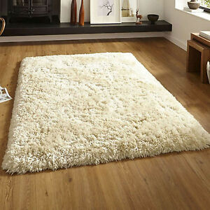 SMALL-LARGE-CREAM-LUXURY-PREMIUM-THICK-SOFT-CREAM-SHAGGY-8-5cm-PILE-MODERN-RUGS