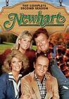 Newhart Complete Second Season 0826663146172 DVD Region 1 P H