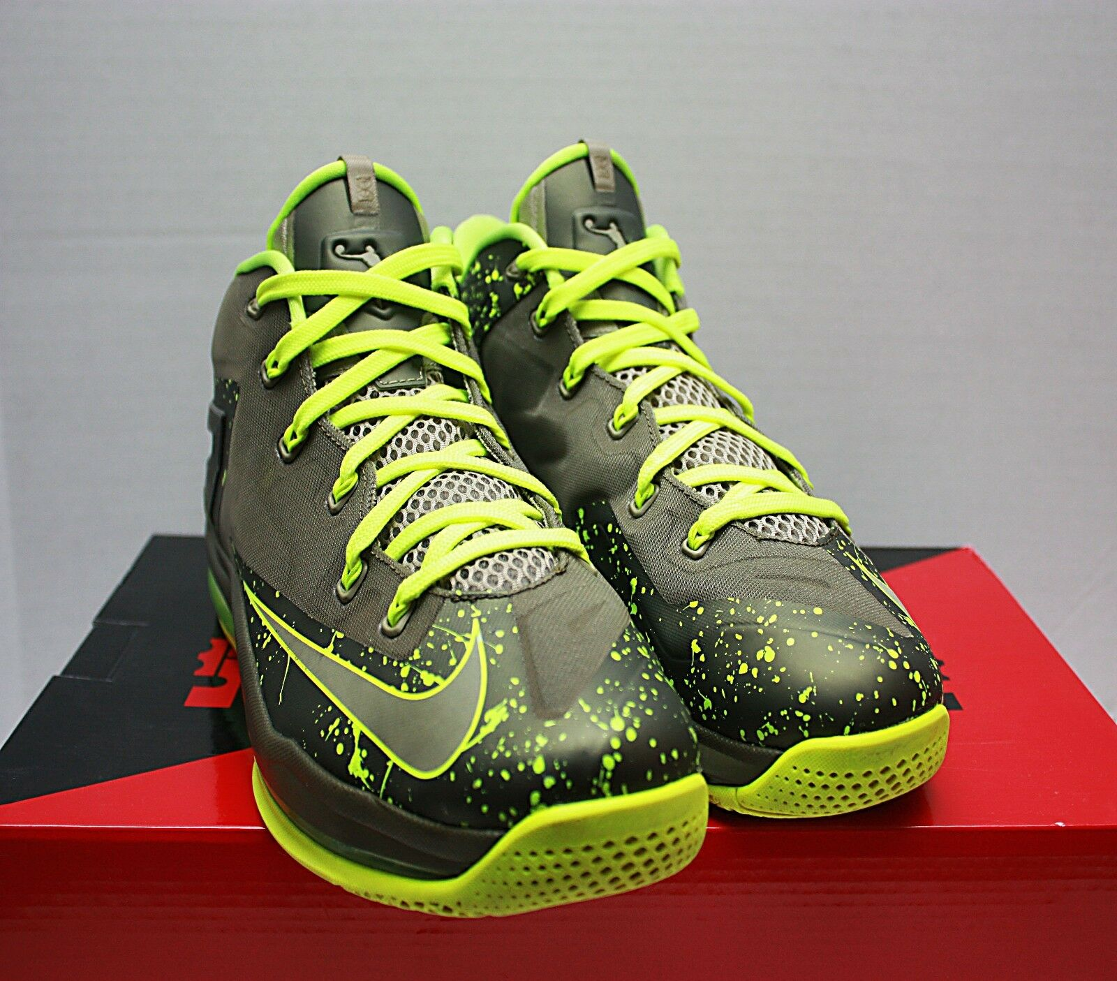 2018 Nike Max Lebron XI 11 Low Comfortable The latest discount shoes for men and women