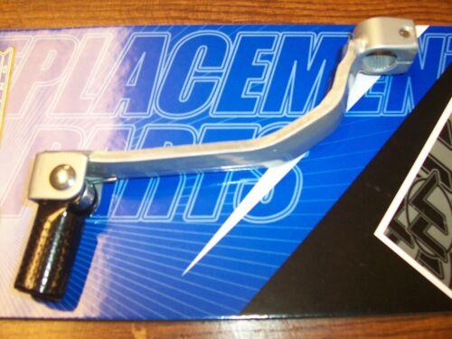 Honda Folding gear Shift Lever CR CR250 1984-2003 CR500 1984-2001 Dirt MX