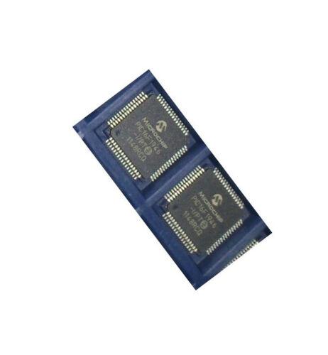 2PCS IC PIC16F946 PIC16F946-I//PTSMD NEW