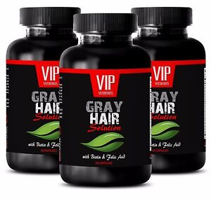 Hair-growth-GRAY-HAIR-SOLUTION-DIETARY-SUPPLEMENT-Saw-Palmetto-berry-3B